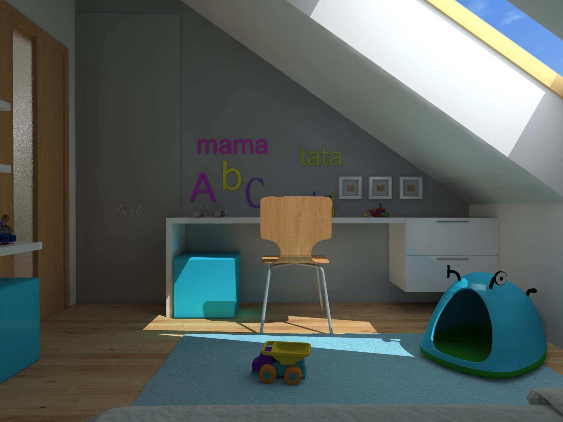 dwupoziomowe mieszkanie leszno developer