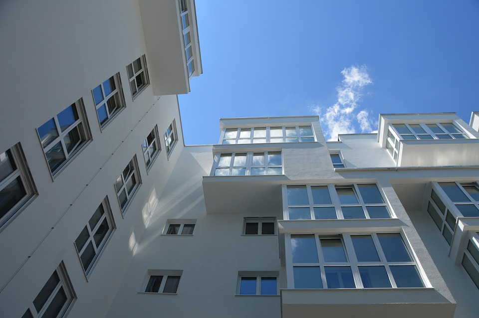 Mieszkania bezczynszowe – czy to się opłaca ds development