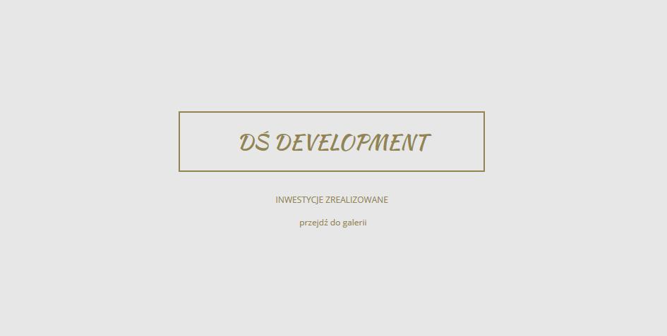 inwestycje-zrealziowane-ds-development