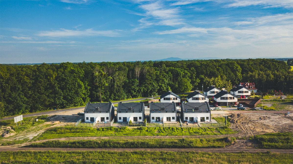 ratyń wrocław mieszkania na sprzedaż