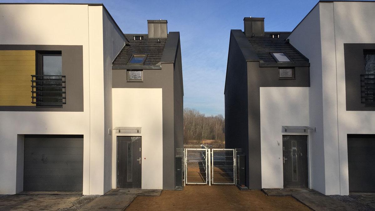 mieszkania w lesznie na sprzedaz