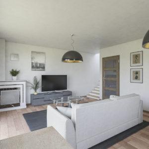 apartamenty bielany