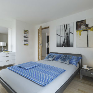 apartamenty bielany domy na sprzedaż