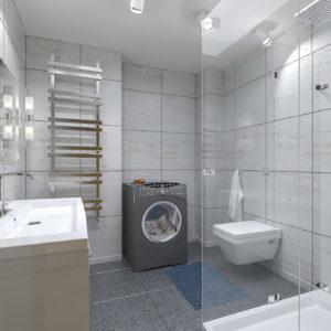 apartamenty bielany apartamenty na sprzedaż